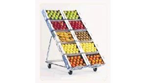 Arredo Shop Sanremo - Progettazione e vendita di arredi per negozi ...